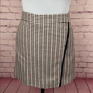 J. Crew Skirt Size Medium